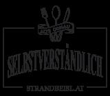 Logo_NEU_Alte-Donau_weinrot-schwarz