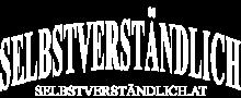 Selbstverständlich-logo